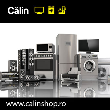 CALIN SHOP