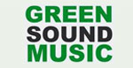 Green Music Sound